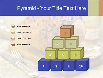 0000086155 PowerPoint Templates - Slide 31