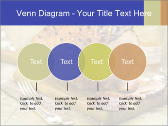 0000086155 PowerPoint Templates - Slide 32