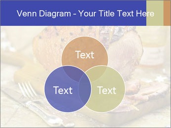 0000086155 PowerPoint Templates - Slide 33