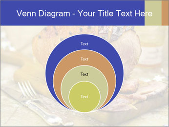 0000086155 PowerPoint Templates - Slide 34