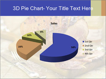 0000086155 PowerPoint Templates - Slide 35