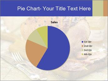 0000086155 PowerPoint Templates - Slide 36