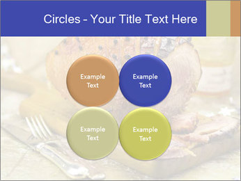 0000086155 PowerPoint Templates - Slide 38