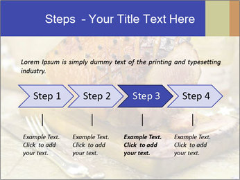 0000086155 PowerPoint Templates - Slide 4