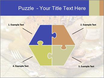 0000086155 PowerPoint Templates - Slide 40