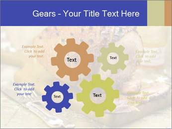 0000086155 PowerPoint Templates - Slide 47