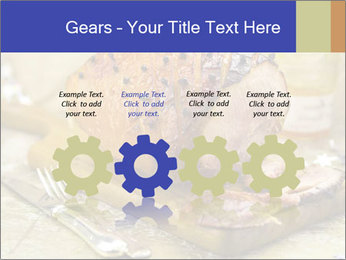 0000086155 PowerPoint Templates - Slide 48