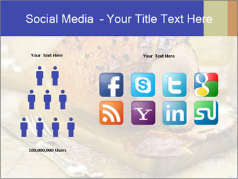 0000086155 PowerPoint Templates - Slide 5