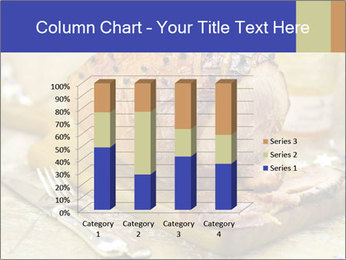 0000086155 PowerPoint Templates - Slide 50