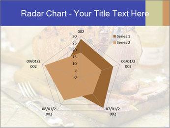 0000086155 PowerPoint Templates - Slide 51
