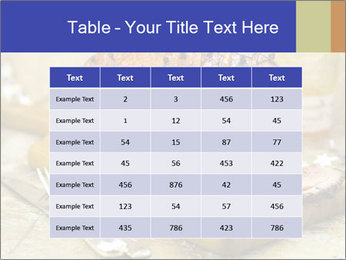 0000086155 PowerPoint Templates - Slide 55