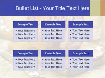 0000086155 PowerPoint Templates - Slide 56