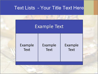 0000086155 PowerPoint Templates - Slide 59