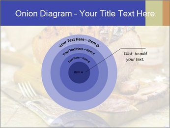 0000086155 PowerPoint Templates - Slide 61