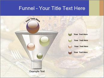 0000086155 PowerPoint Templates - Slide 63