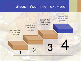 0000086155 PowerPoint Templates - Slide 64