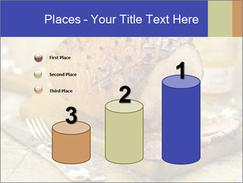 0000086155 PowerPoint Templates - Slide 65