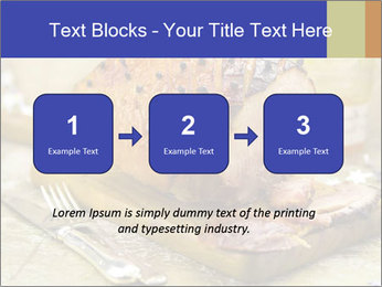 0000086155 PowerPoint Templates - Slide 71