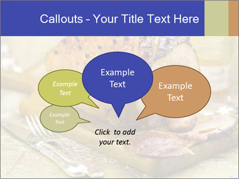 0000086155 PowerPoint Templates - Slide 73