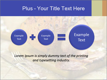 0000086155 PowerPoint Templates - Slide 75