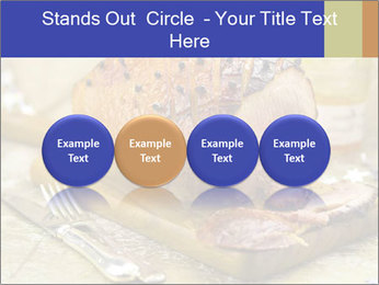 0000086155 PowerPoint Template - Slide 76