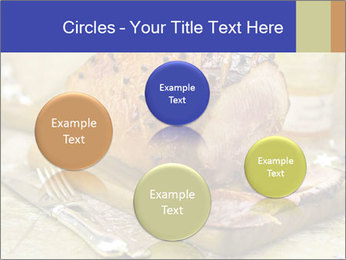 0000086155 PowerPoint Templates - Slide 77
