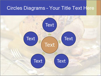 0000086155 PowerPoint Templates - Slide 78
