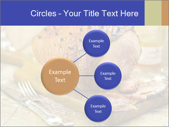0000086155 PowerPoint Templates - Slide 79
