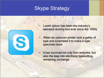 0000086155 PowerPoint Template - Slide 8
