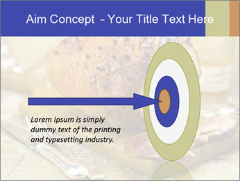 0000086155 PowerPoint Templates - Slide 83