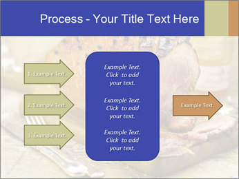 0000086155 PowerPoint Template - Slide 85