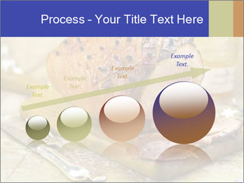 0000086155 PowerPoint Templates - Slide 87