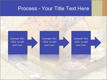 0000086155 PowerPoint Templates - Slide 88