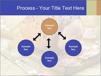 0000086155 PowerPoint Templates - Slide 91