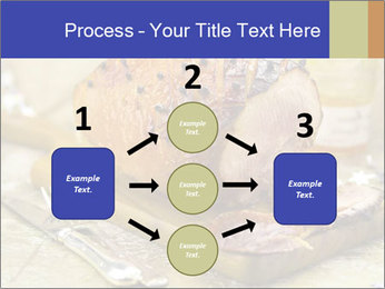 0000086155 PowerPoint Templates - Slide 92