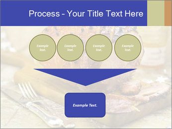 0000086155 PowerPoint Template - Slide 93