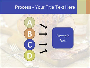 0000086155 PowerPoint Templates - Slide 94