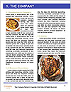 0000086155 Word Template - Page 3