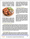 0000086155 Word Template - Page 4
