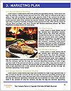 0000086155 Word Template - Page 8