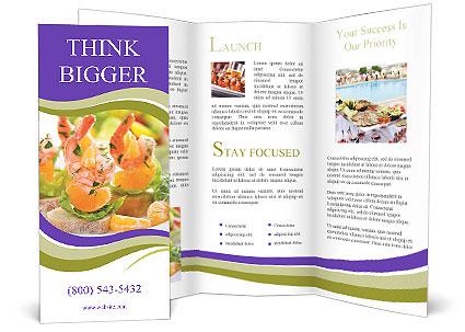 0000086156 Brochure Templates
