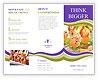 0000086156 Brochure Template