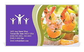 0000086156 Business Card Templates