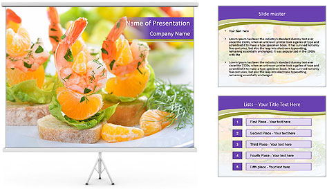 0000086156 PowerPoint Template
