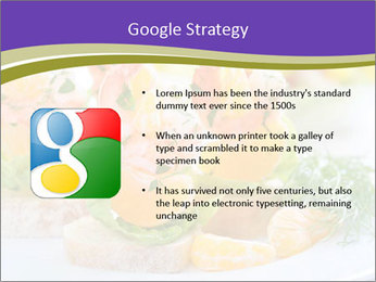 0000086156 PowerPoint Template - Slide 10