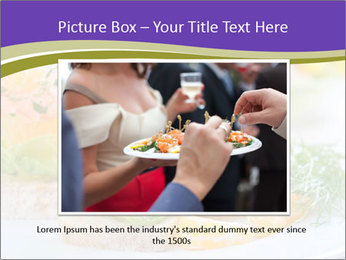 0000086156 PowerPoint Template - Slide 16