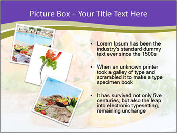 0000086156 PowerPoint Template - Slide 17
