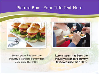 0000086156 PowerPoint Template - Slide 18