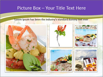 0000086156 PowerPoint Template - Slide 19