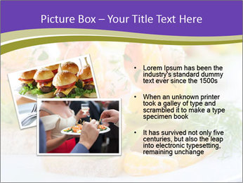 0000086156 PowerPoint Template - Slide 20